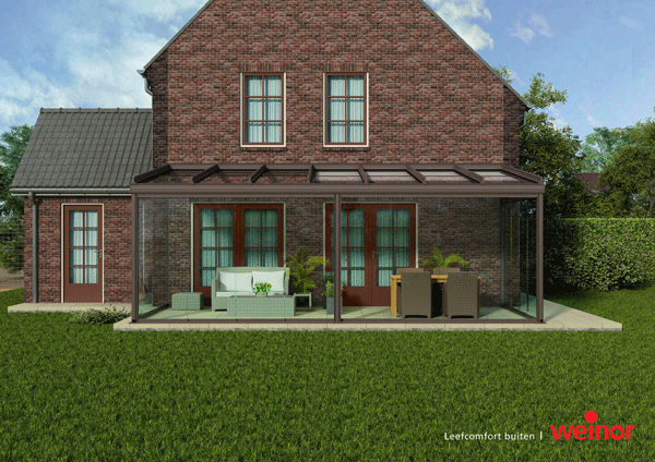 weinor visualisatie 2