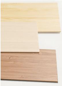 luxaflex bamboe houten jaloezie