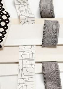 luxaflex essentials houten jaloezie