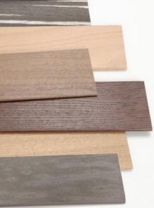 luxaflex supreme houten jaloezie
