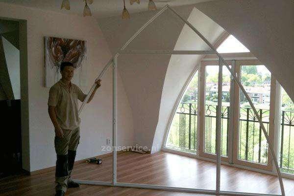 shutters-vakwerk2site